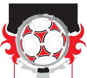 FC Leibstadt
