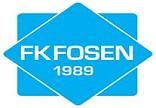 Fosen FK