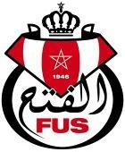 Fath Union Sport de Rabat