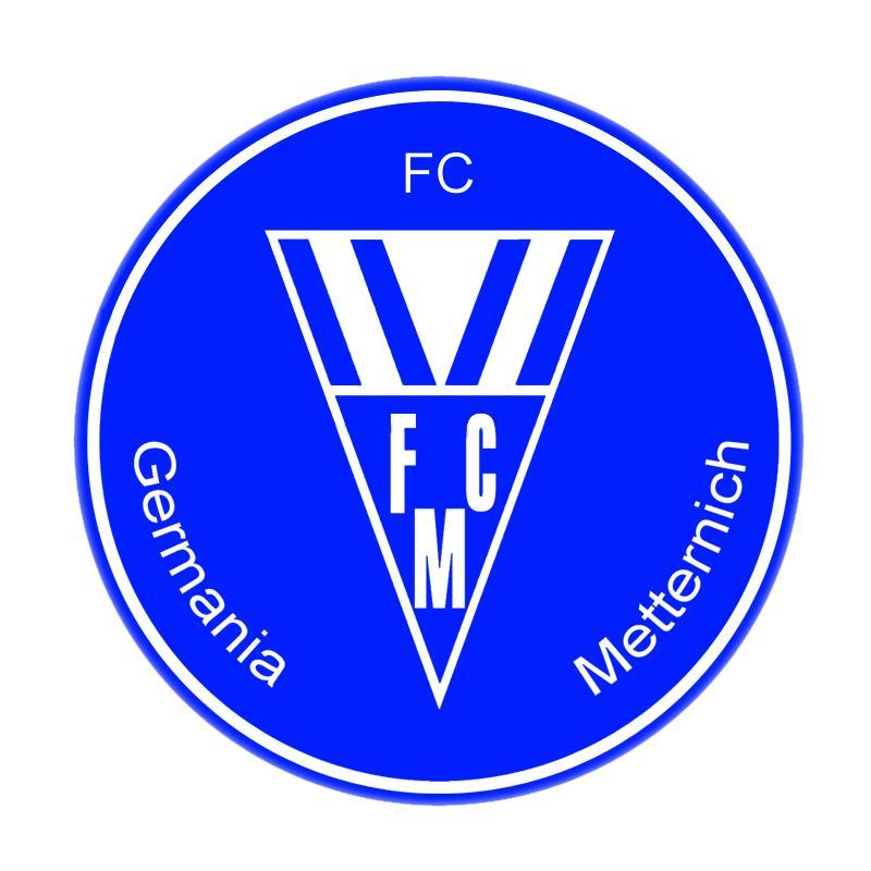 FC Germania Metternich 1912 e.V.