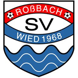 SV Roßbach/Verscheid e.V. I