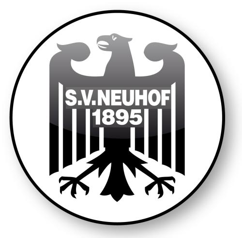 SV 1895 Neuhof e.V. II