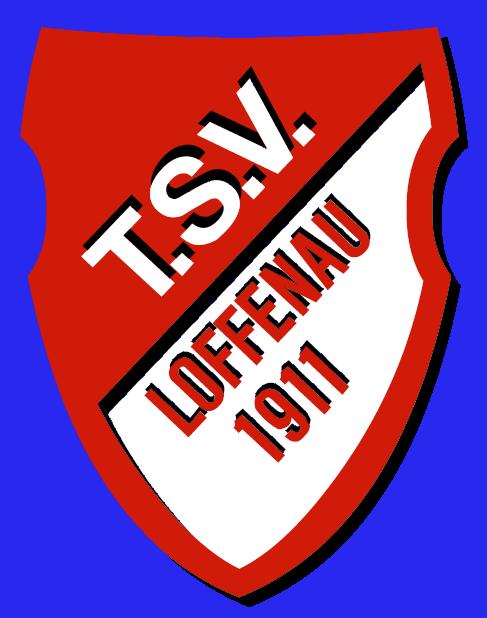 TSV Loffenau 1911 e.V.