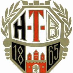 Harburger TB 1865 e.V. I