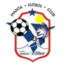 Manta Fútbol Club