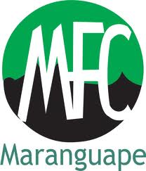 Maranguape Futebol Clube/CE