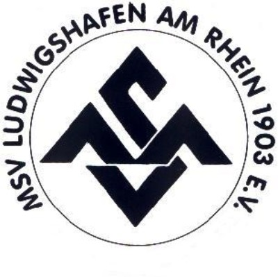 Mundenheimer SV Ludwigshafen 1903 e.V. I