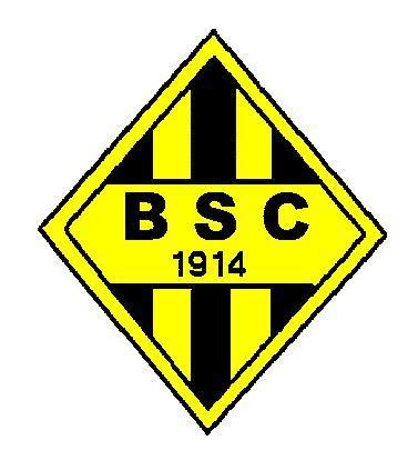 BSC 1914 Oppau e.V.