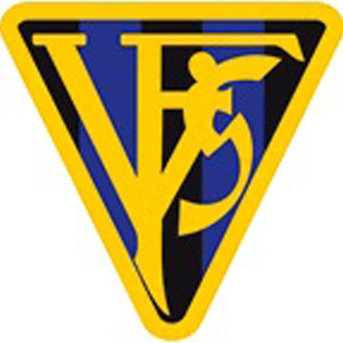 FV 1903 Saarbrücken