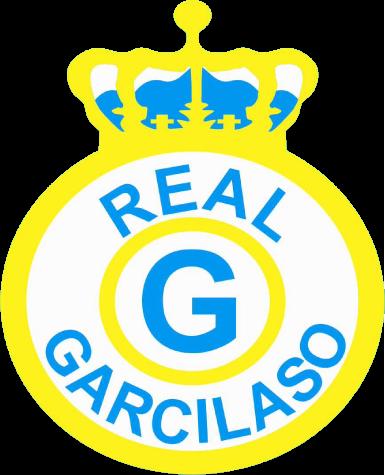 Asociación Civil Real Atlético Garcilaso