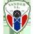 Sander IL