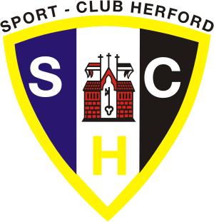 SC Herford 1972 e.V. I