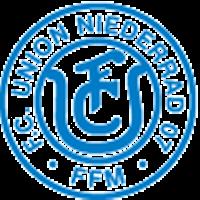 FC Union Niederrad 1907 e.V. I