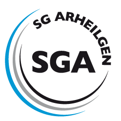 SG Arheilgen 1876 e.V. I