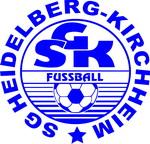SG Heidelberg-Kirchheim I