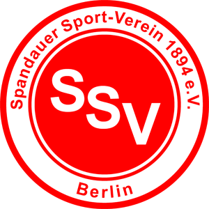 Spandauer Sportverein 1894
