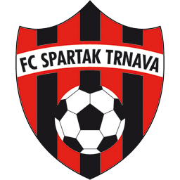 Football Club Spartak Trnava