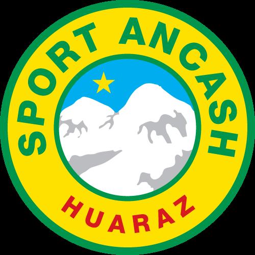 Sport Áncash