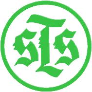 Spfr. Stuttgart 1874 e.V.
