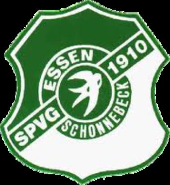 Spvg Schonnebeck 1910 e.V.