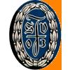Spvgg. 1903 Fechenheim e.V. I