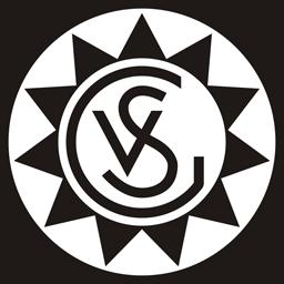 Spvgg. 1902  Frankfurt/Griesheim e.V. I