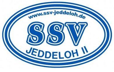 SSV Jeddeloh 1951 e.V. I
