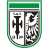 SuS Hüsten 1909 e.V. I