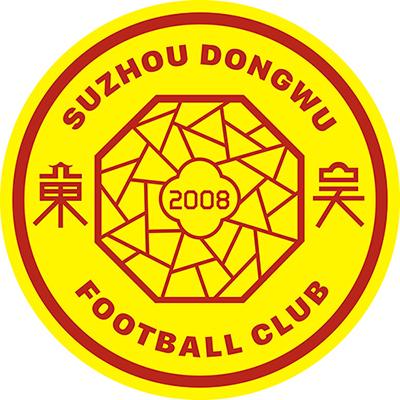 Suzhou Dongwu