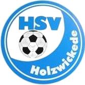 SV Holzwickede 1912/1929 e.V. I
