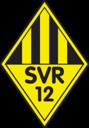 SV Rotthausen