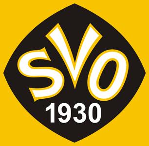 SVO Germaringen