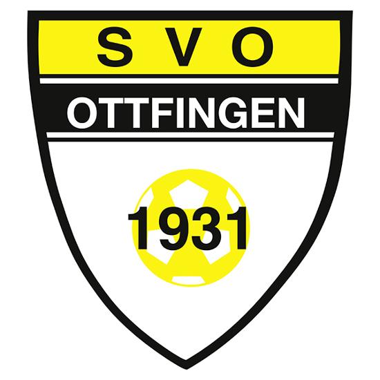 SV Ottfingen 1931 e.V. I