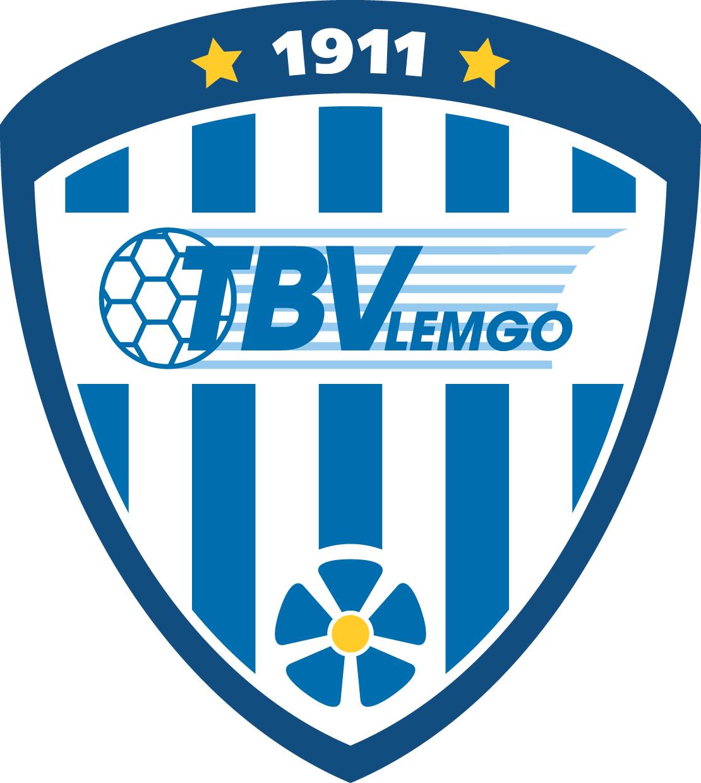 TBV Lemgo 1911 e.V. I