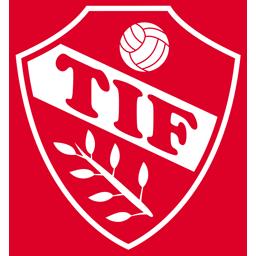 Trosvik