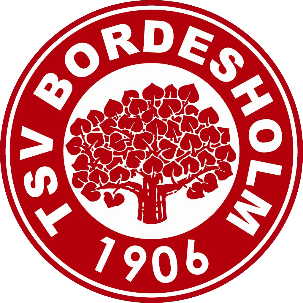 TSV Bordesholm 1906 e.V.