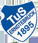 TuS Erndtebrück 1895 e.V.  I