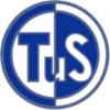 TuS Bochum 1908 e.V.