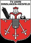 TV Jahn Hiesfeld 1906 e.V.