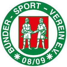 Bünder SV 1908/1909 e.V. I