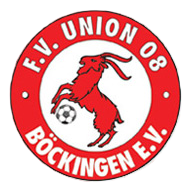 FV Union 1908 Böckingen e.V. I