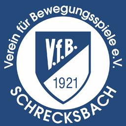 VfB Schrecksbach 1921 e.V. I
