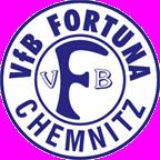 VfB Fortuna Chemnitz e.V.