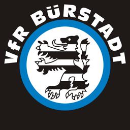 VfR Bürstadt 1910 e.V. I