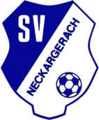 SV 1931 Neckargerach e.V. I