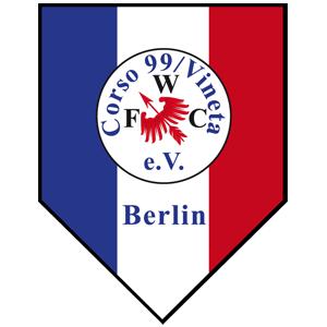 WFC Corso 1899/Vineta e.V.