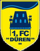 1.FC Düren 2017 e.V.