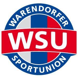 Warendorfer SU 1972 e.V.