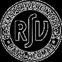 1. Mannschaft 201617 1. FC Niederkassel 19202010 e.V.