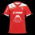 Football Club Biel/Bienne